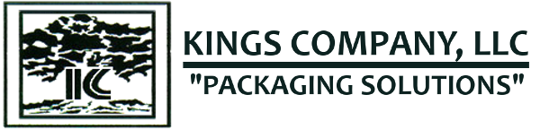 Kings Company LLC